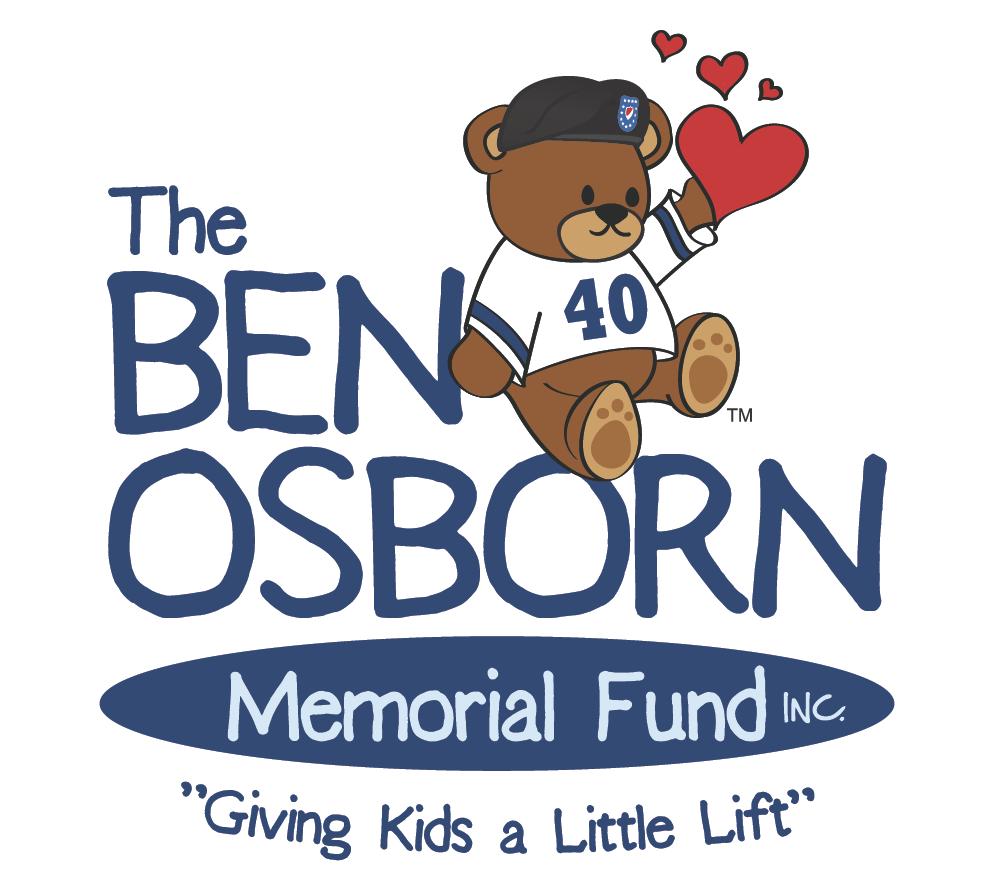 BDO Memorial Logo.png