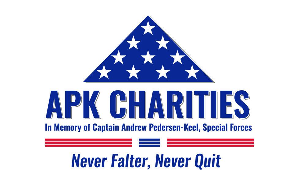 APK Charities new logo.jpg