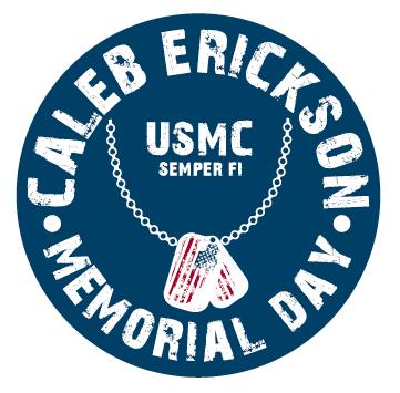 Erickson logo.png