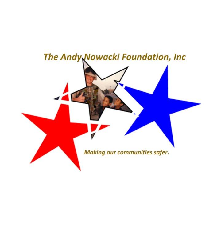 LCpl Andrew W. Nowacki