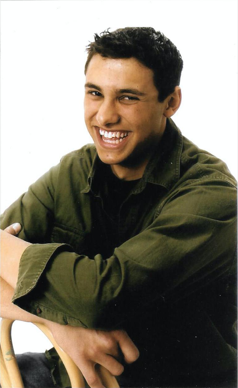 Lenny Grad Smile crop2.png