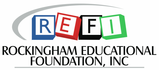 REFI logo-small.png