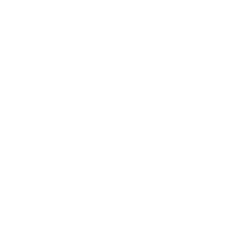 AWMF-Logo-Stacked-White.png