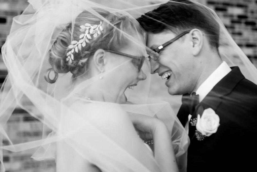 lindgren-bride-groom-17.jpg