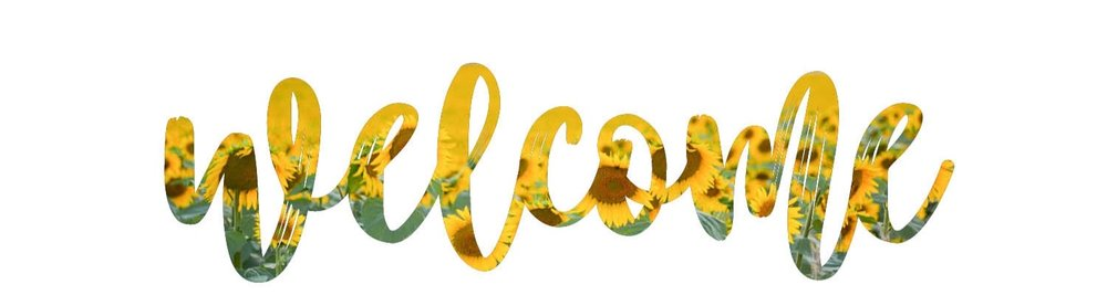 welcome-image.jpg