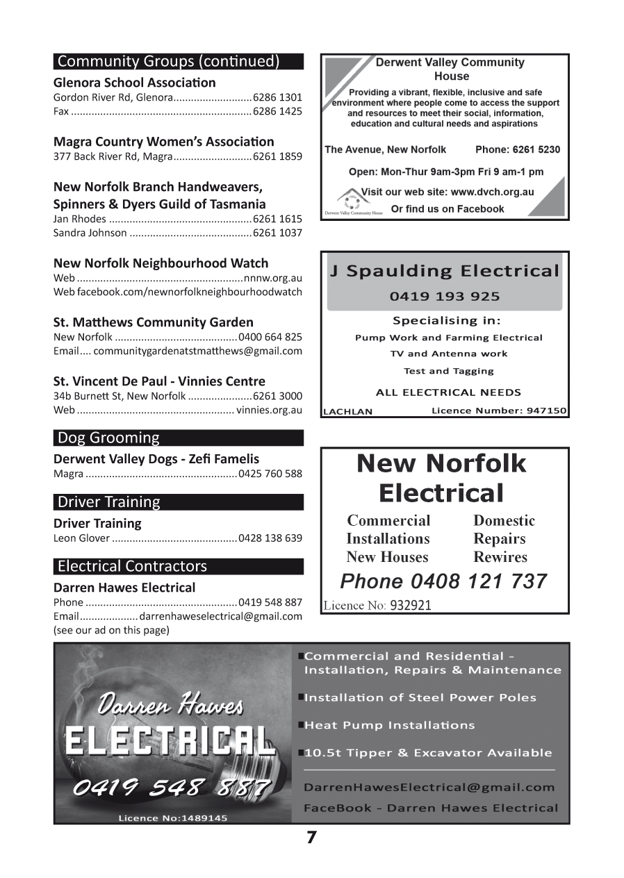 2019-Directory-07.png