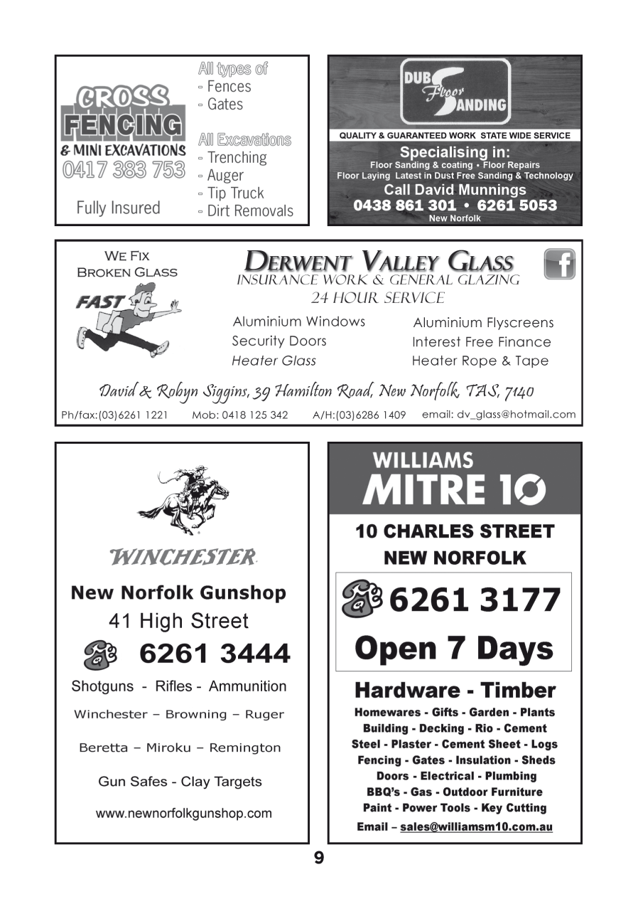 2019-Directory-09.png
