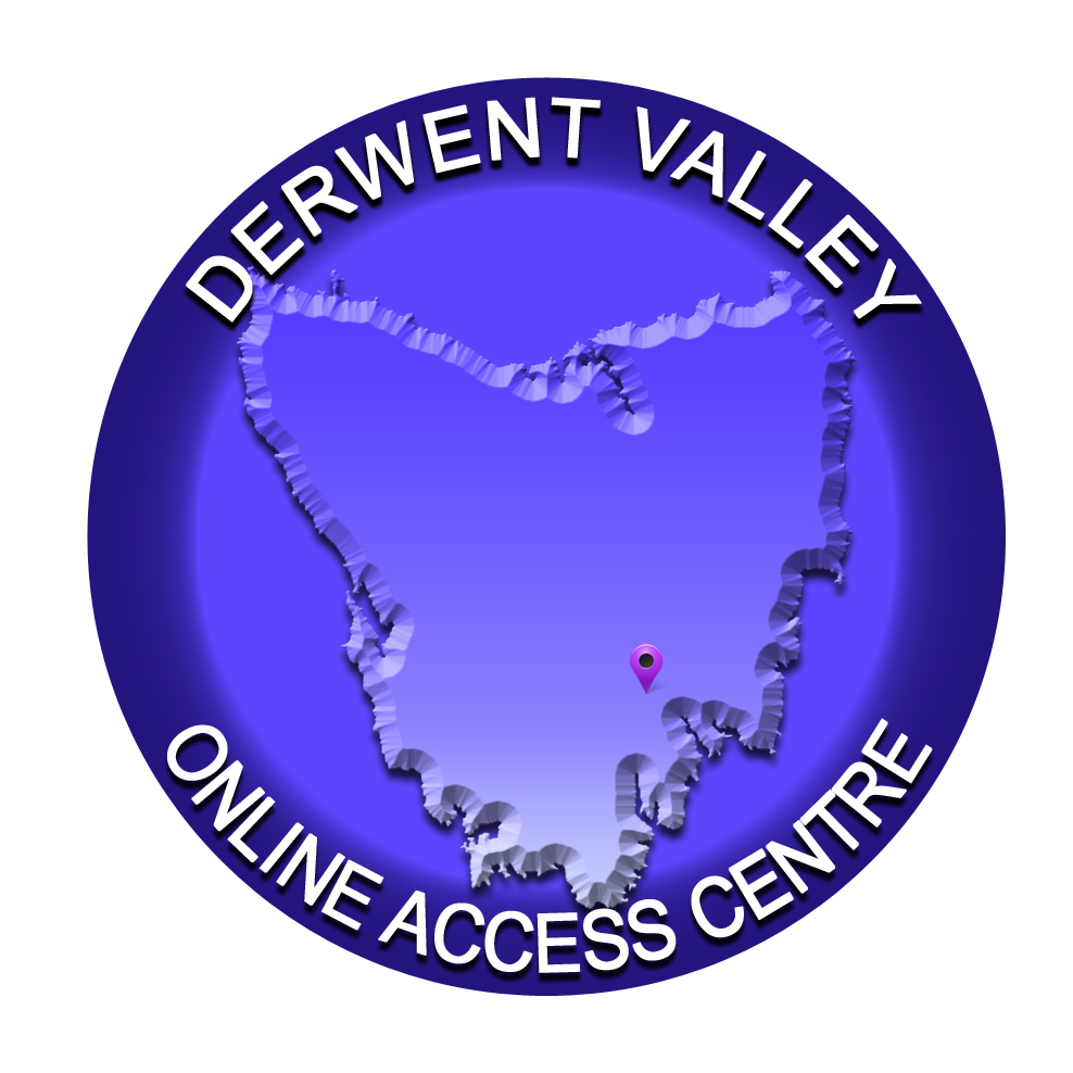 Derwent Valley Online Access Centre