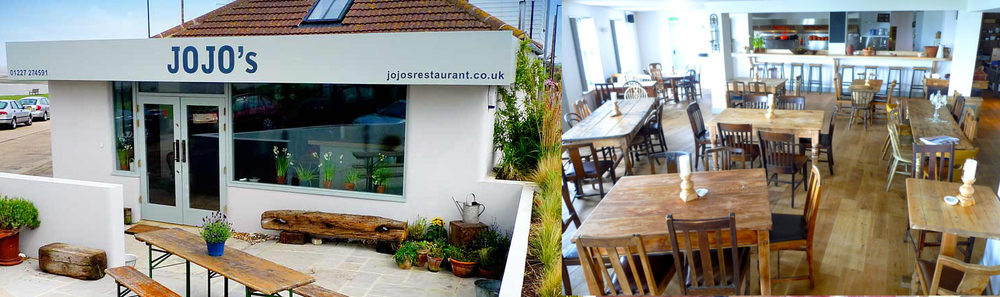 JoJos-Meze-Meat-Fish-Restaurant-Coffee-Shop-whitstable