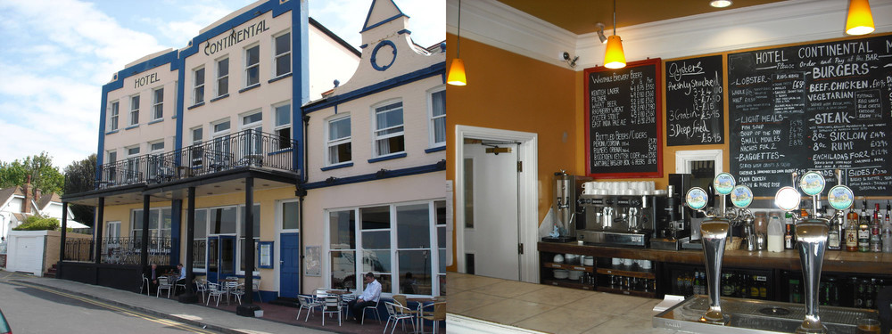 hotel-continental-whitstable