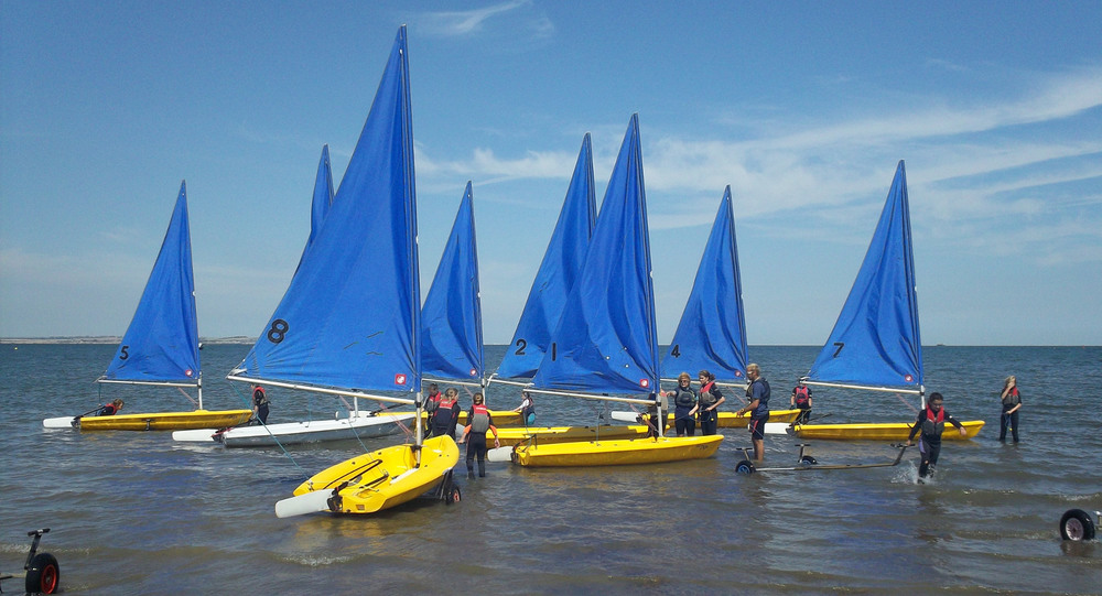 Sailing-&-windsurfing-whitstable