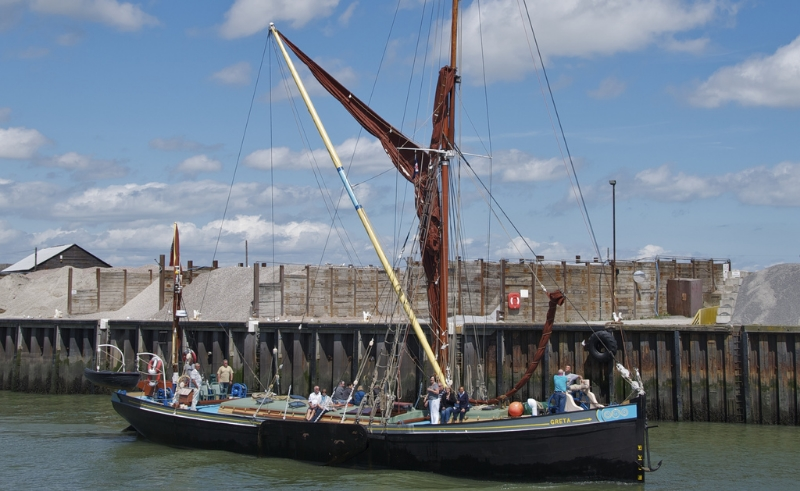 Boat-trips-on-the-Greta-whitstable