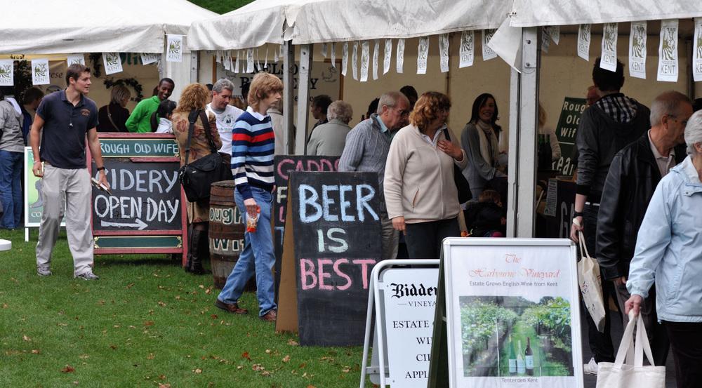 Canterbury-food-&-drink-festival