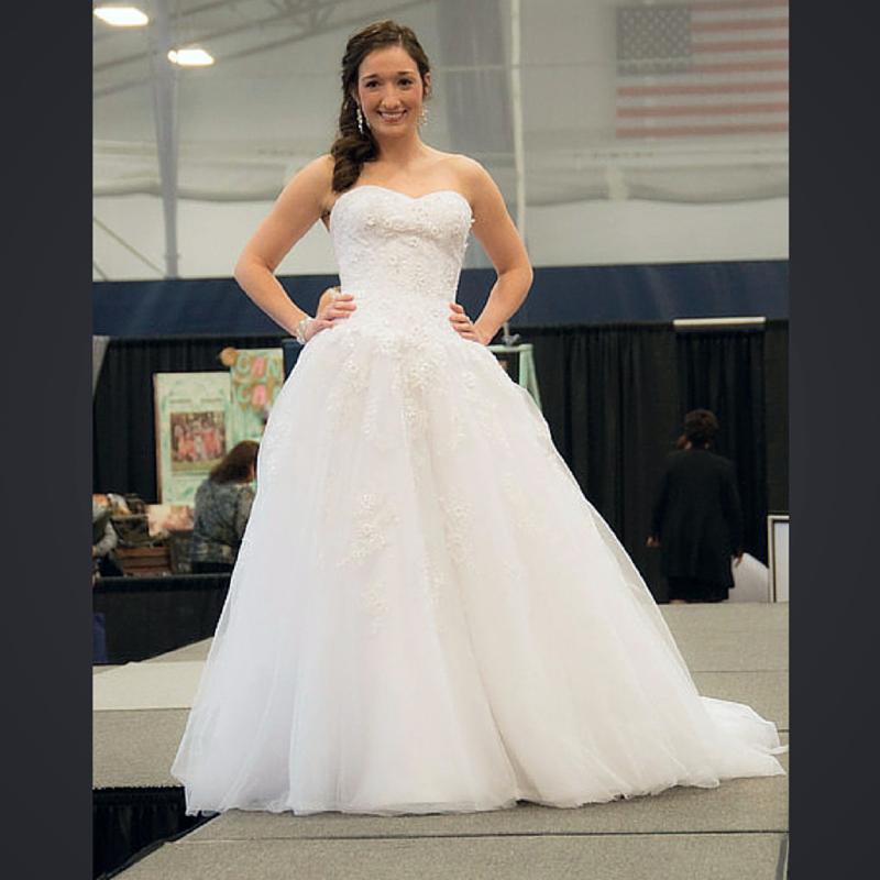 Welcome — Marietta Bridal Extravaganza