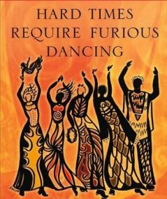 Furious Dancing