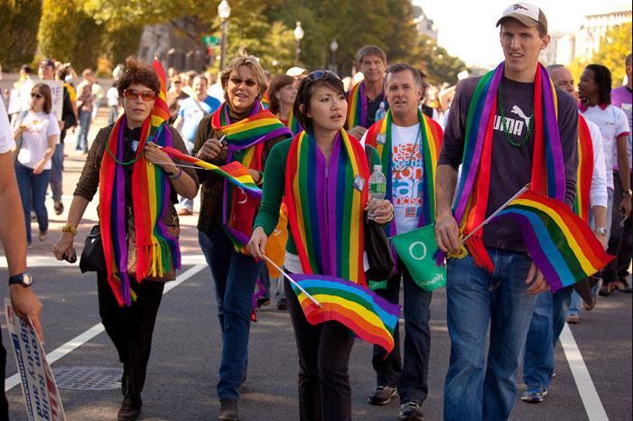 gay-pride-march