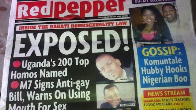 uganda-paper-homos-headline-20140225-tw-640