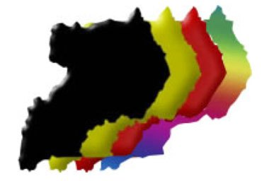 cschrcl-uganda-logo