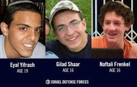 Israeli Youth