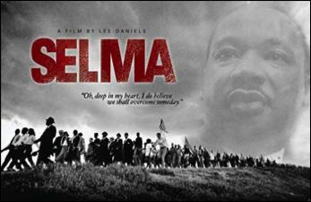 MovieSelma