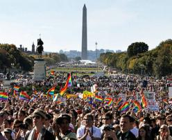 gay-rights-march-dcjm102jpg-caaf3bc0ebccb438_large