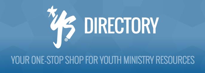 YS Directory