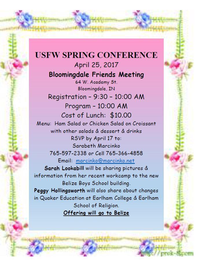 USFW Spring 2017.JPG