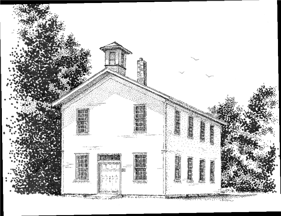 Farmers Institute