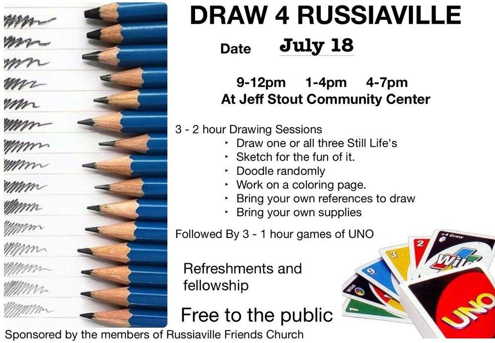 draw four.JPG