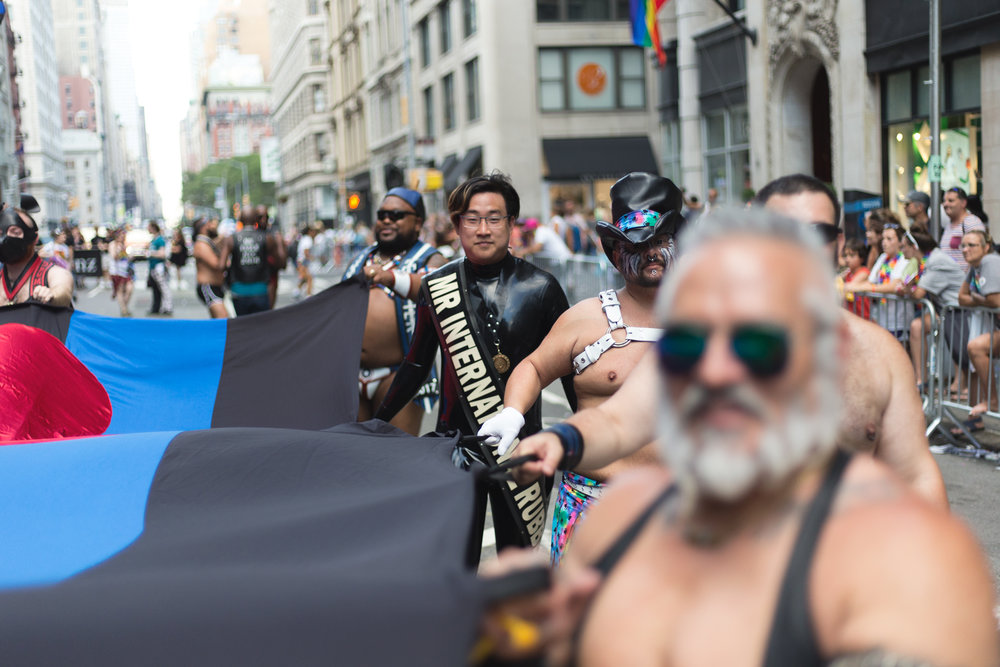 PrideWithEagle_25.jpg