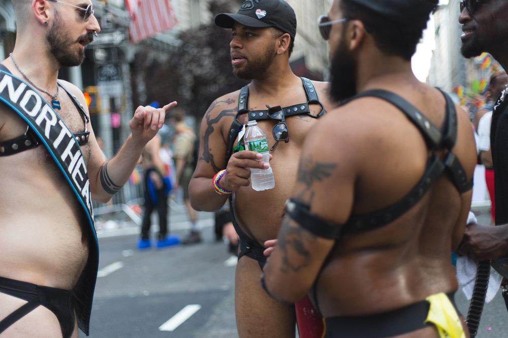 PrideWithEagle_26.jpg