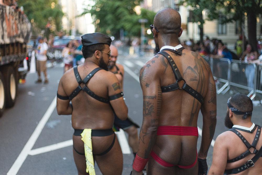 PrideWithEagle_30.jpg