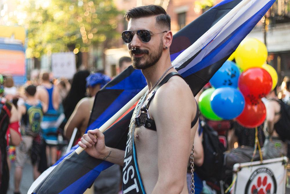 PrideWithEagle_34.jpg