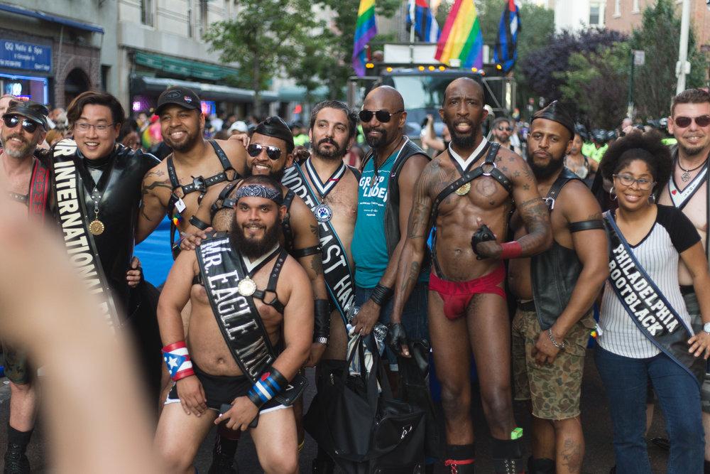 PrideWithEagle_44.jpg
