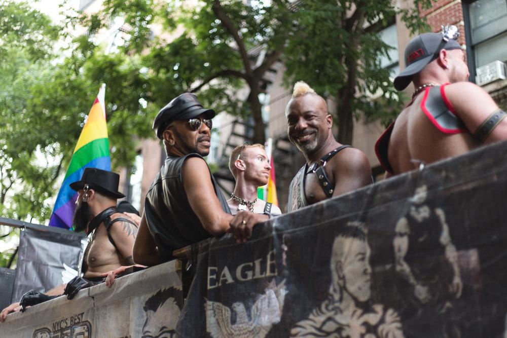 PrideWithEagle_48.jpg