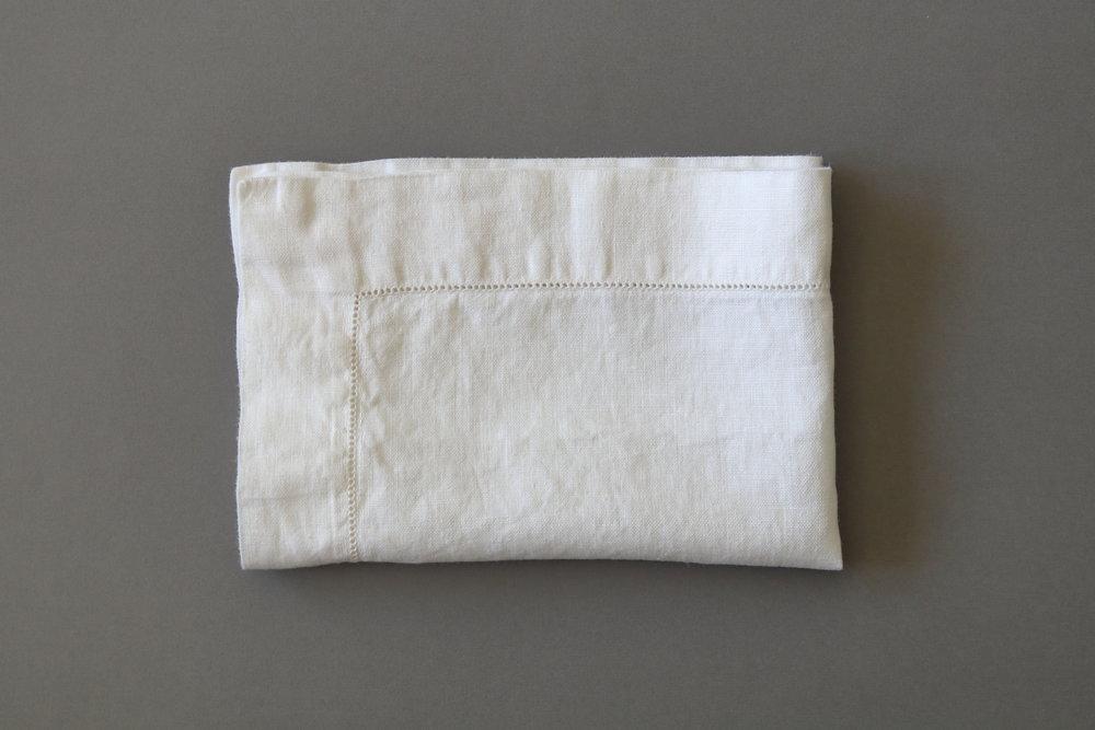 White Vintage Individual 1.JPG