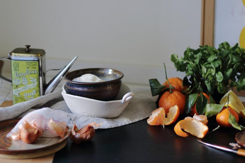 Burrata Salad Prep 1.JPG