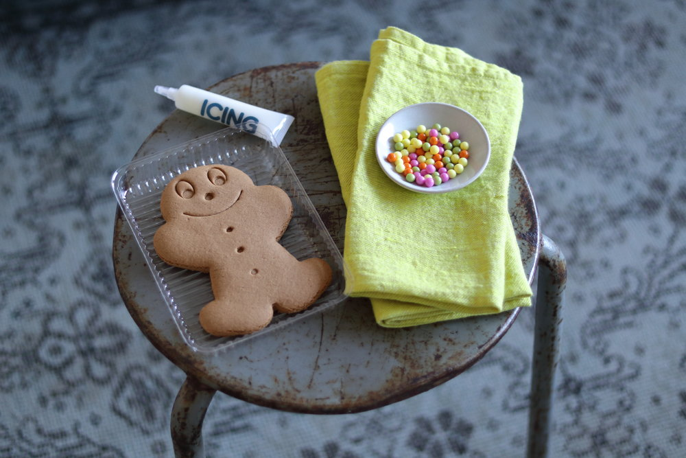 Chartreuse Gingerbread Man.JPG
