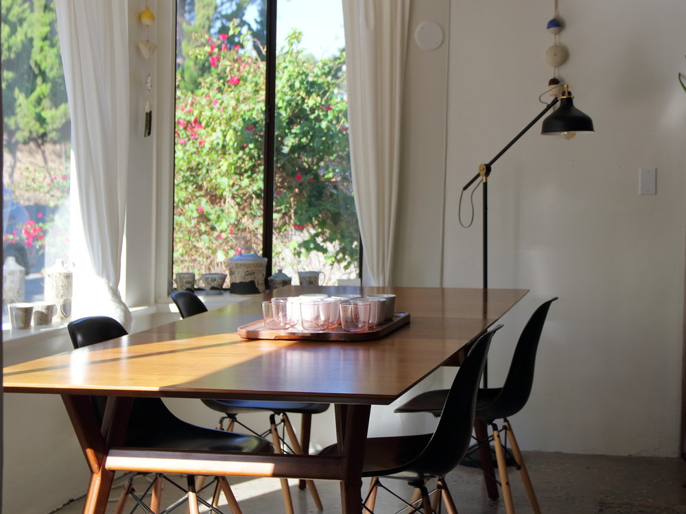 Dining Table.JPG