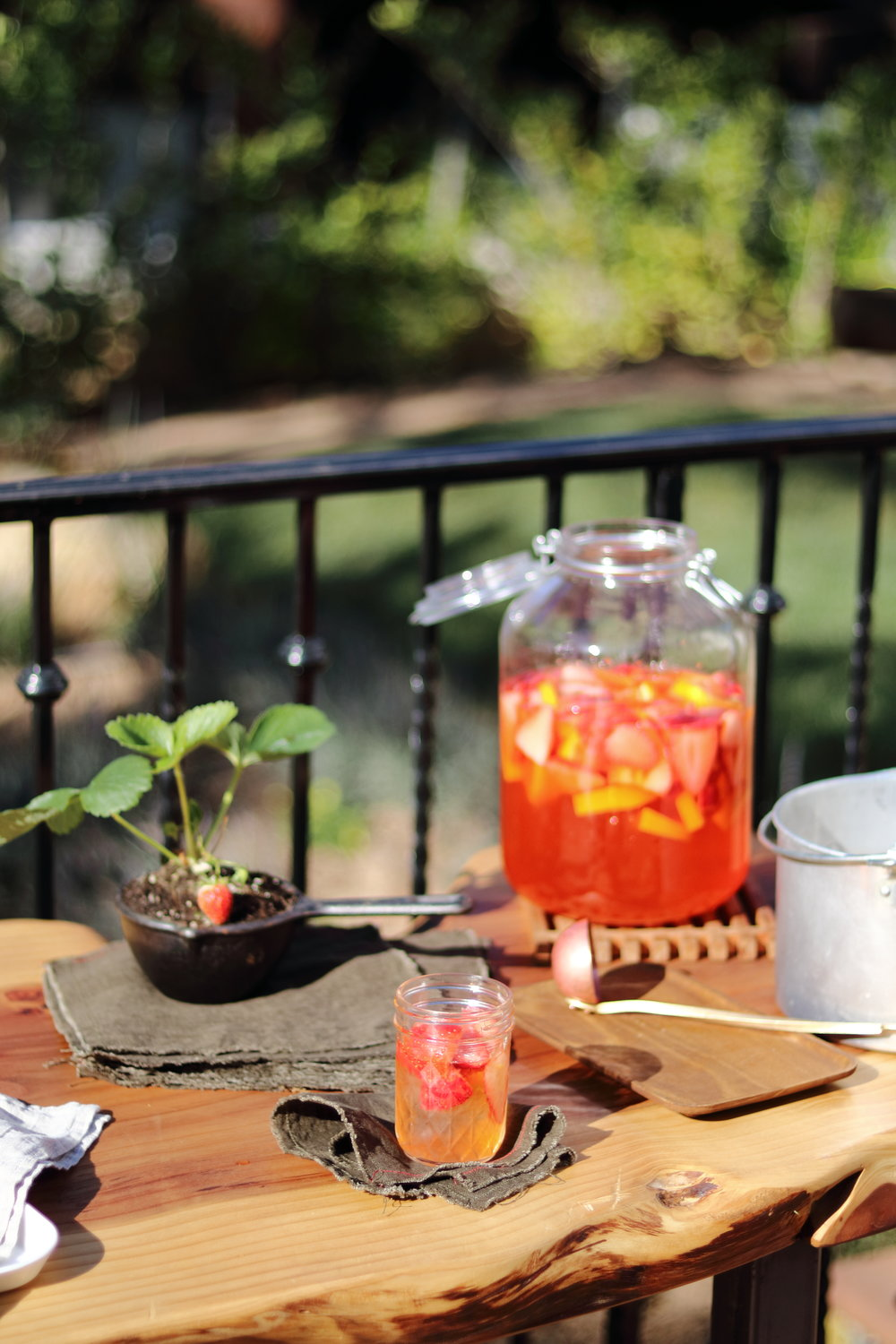 Sangria Table.JPG