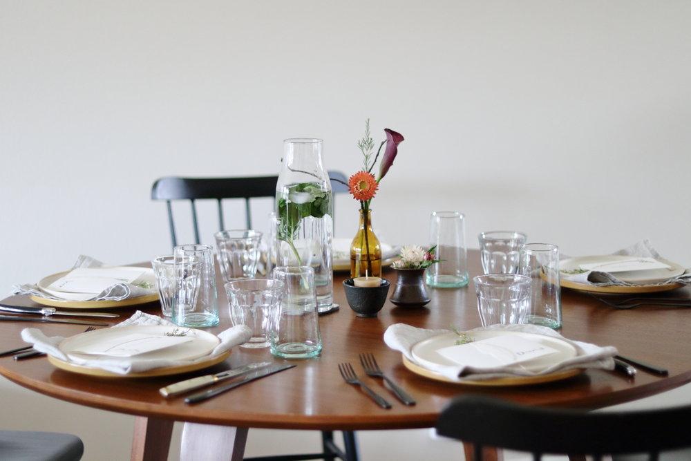 Table Whole.JPG