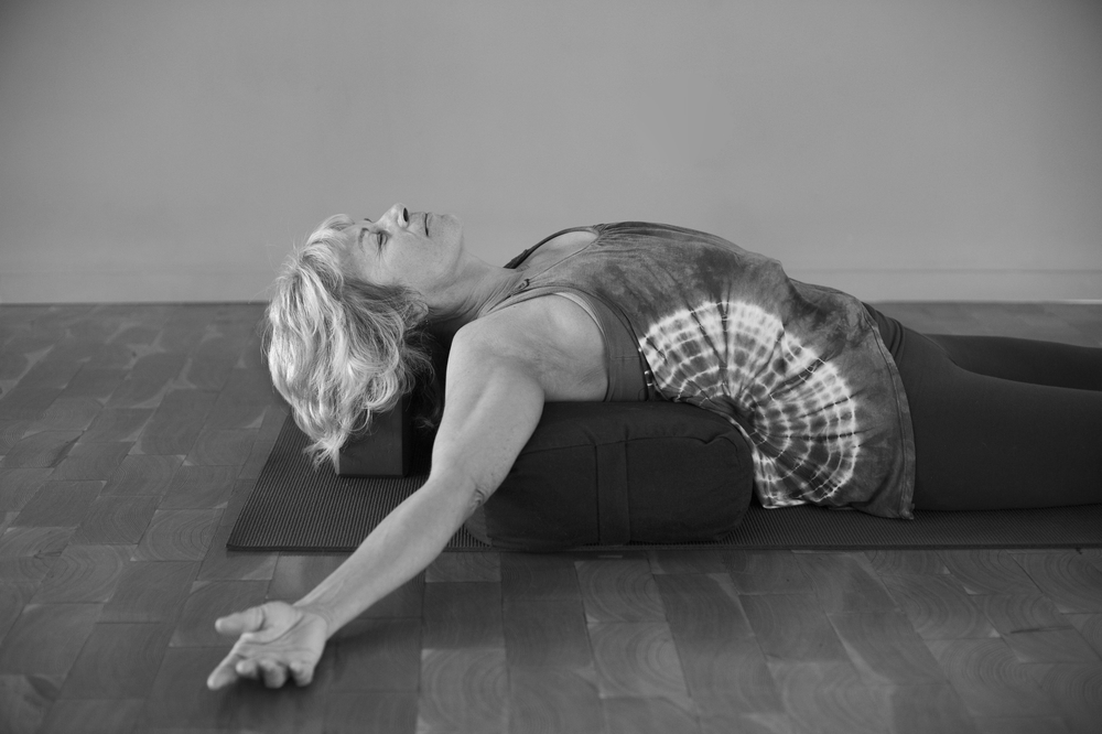 restorative-gentle-yoga-chicago