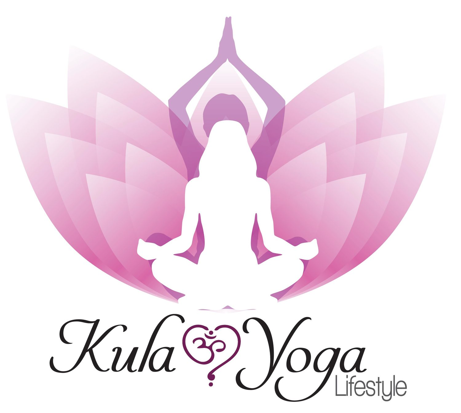 Kula Yoga Lifestyle