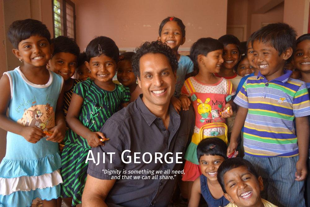 Ajit_with_children_quote.jpg