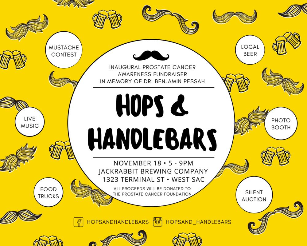 Poster - Hops & Handlebars.png