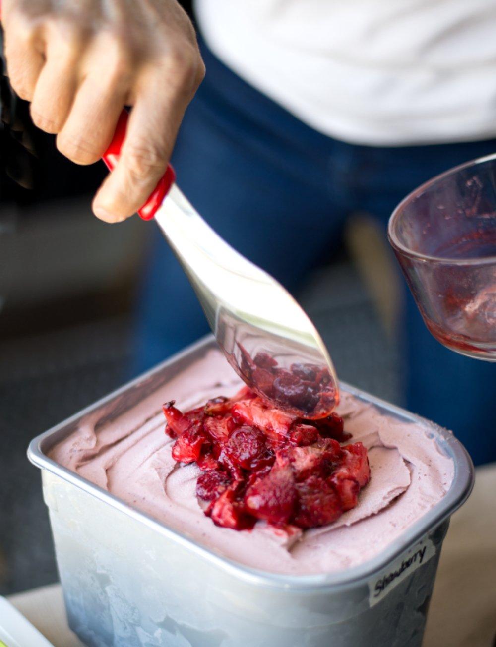 Garnishing Roasted Strawberry (2).jpg