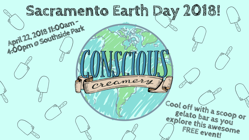 Sacramento Earth Day.png