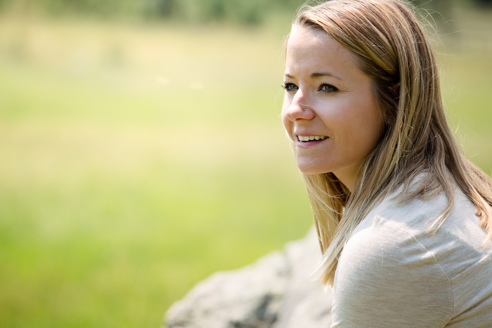 Jessica Waclawski - Couples therapy, Life Coach, Vail CO