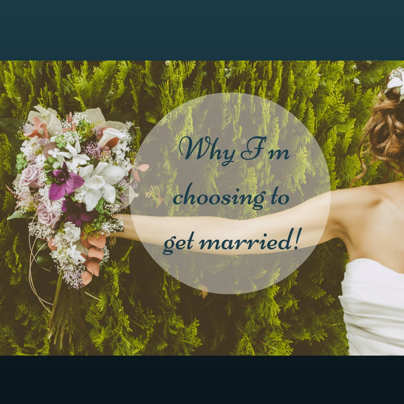 relationships-counseling-couples-marriage