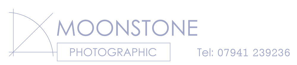 Moonstone Photographic - Bridlington Wedding Photographer - Photography